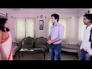 Indian house wife seduce in bedroom by husbands best friend copypasteads com