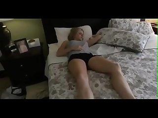 Sleeping mom and pervert son free full family sex videos at filf biz