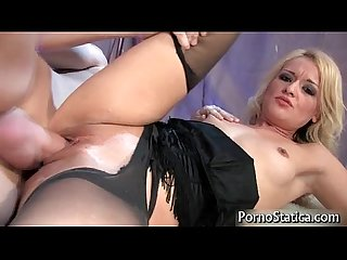 Beautiful jools brooke gets her Nice cunt fucked 3 by pornostatica