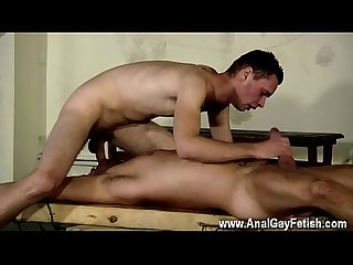 Free download black muscular gay long clips master sebastian kane has