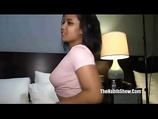 too fine loni legend blasian fucked by wierdo mexican jose burns
