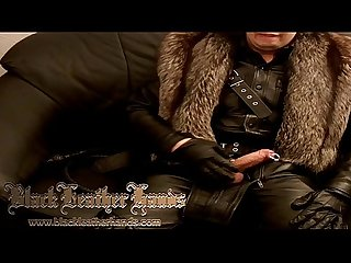 Blackleatherhands 1