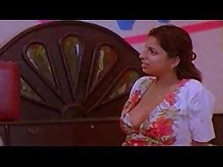 Indian mallu actress fucked hard on bed