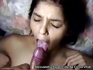 Hot indian Desi slut girl sex indiansexhd period net