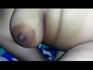 Pov videos