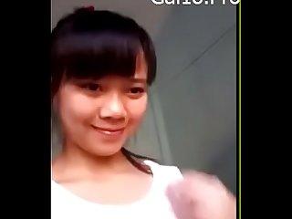 Abg cantik narsis gai18 Pro