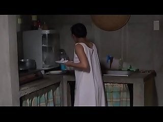 Siphayo ero movie mydearasian com