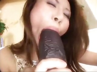 Hot Asian Webcam Mastrubation - webcamxxxvids.com