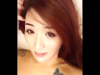 Chinese Blowjob