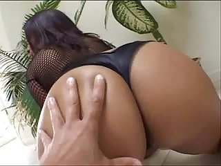 Kandy cream dp ultimate asses