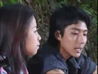 Khmer ay dubbed khmer full http viahold com knx