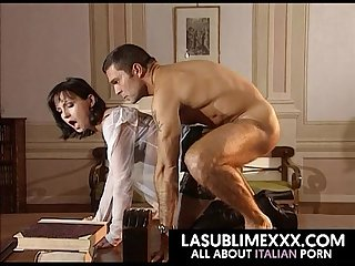 Film libidine nella villa del guardone part 1 2