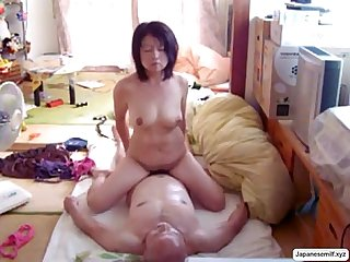 Teen asian porn japanese Milf riding free amateur porn Video japanesemilf period xyz