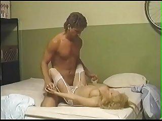 --vintageusax-HCVHE0532