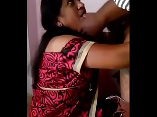 Tamil teacher illegal affair n blowjob full video leaked