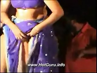 Best nude dance by south indian very hot copy link http colon sol sol corneey period com sol wtslhn