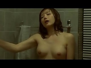 Hot japanese movie 1