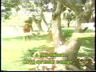 As garotas da faculdade butt home video