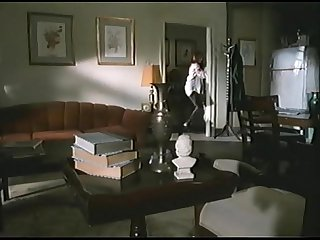 Don t Sleep alone 1999
