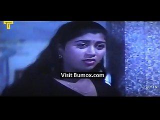 Roja puthu roja tamil 2