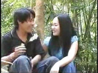 Long hair videos