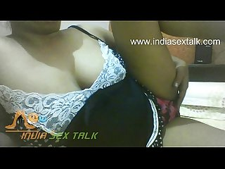 indiasextalk.com Savita Bhabhi Nipple Boobs Squeezing Pussy rubbing Desi