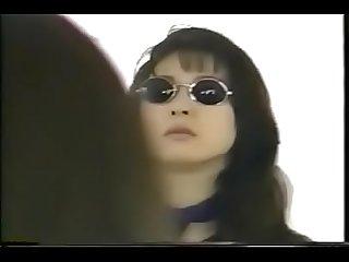 Japanese lesbian stories