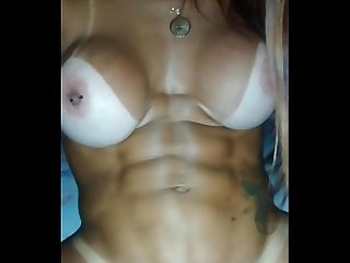 Fernanda cristiny