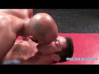 Igor lucas fucking zac zaven khol 6 by getrawbreed