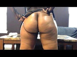 Doll divine preview big booty bounce dildo ride 2014