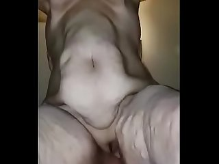 upview bbw mature wife