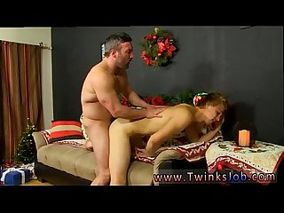 African man gay porn nigeria and only anus penis sex photos first