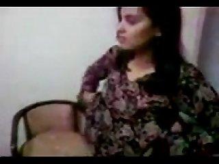 Wife randi pakistani