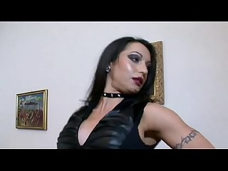 Milano le violenta sexual abuses in Milan full porn movie