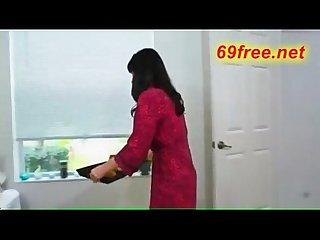 Mother seduces NOT her son - 69free.net