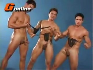 Xvideos com fc4b43d4abe7c0644aefa1f6ade3ff60