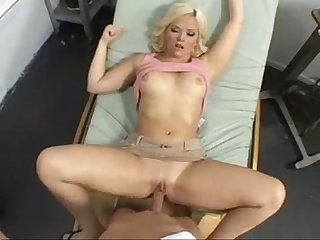 alexis texas at the gynecologist redtube putaria blogspot com