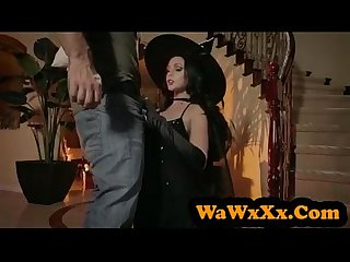 WaWxXx.Com - Ariana Marie cheats on her boyfriend