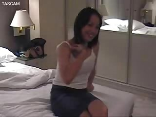 Male tourist fuck thai girl sideline