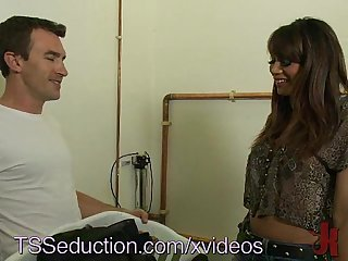 TSS 14870-tsseduction xvideos