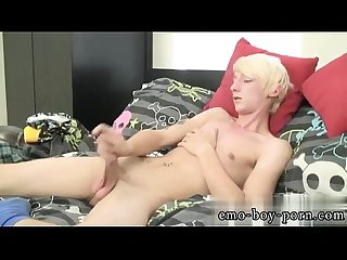 Asian boys tube gay porn Hot northern boy Max comes back this week in