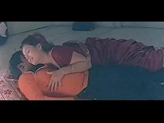Swapanam malayalam película 10