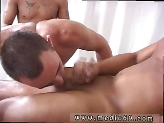 Free gay daddy sex sounds and gay young blonde twinks boys galleries