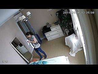 Hidden cam videos