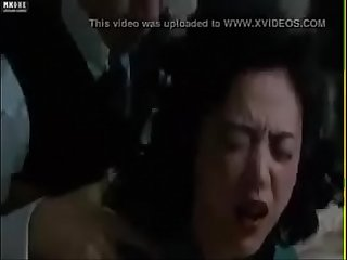 xvideos.com 3717bae801a90aba70cd09e10c0309c5