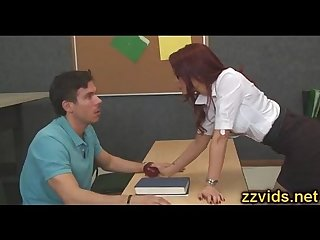 School Girl Madison Ivy Fucked Hard - FREE CAMS AT http://adf.ly/1TJXIL