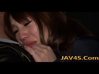 Attackers and crazed fantasy love jav4s com