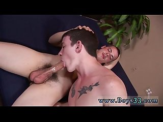 Gay young Rio guys sex live jamie wasn t impressed with the idea