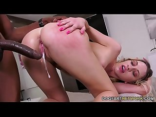 Khloe Kapri Wants Bigger House And Bigger Cock Than Her Huband's