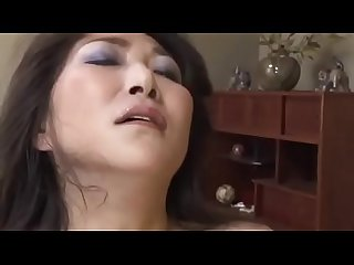 Japanese MILF having fun 66 - Pornhub.com